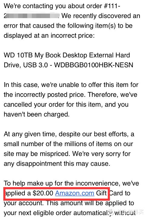不到¥600的10T硬盘香不香?WD My Book 10T 移动硬盘资料汇总