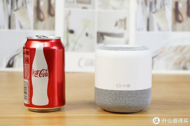 百元智能音箱哪家强?小爱音箱mini、天猫精灵方糖、小度音箱对比横评