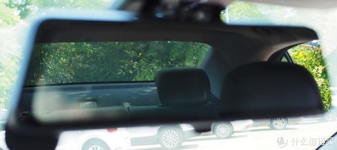 流媒体后视镜的高性价解决方案—360 M320开箱测评
