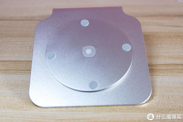 硬金属质感,越来越酷U3全铝合金笔记本电脑支架
