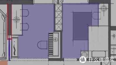 户型改造—只需要动动布局,你的家就高级十倍