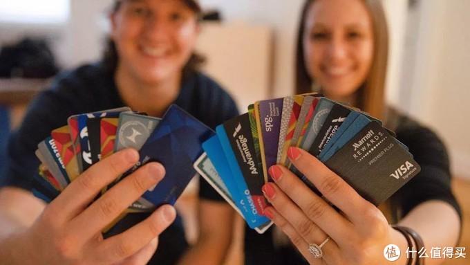都是3600年费,你选择下手哪张卡?
