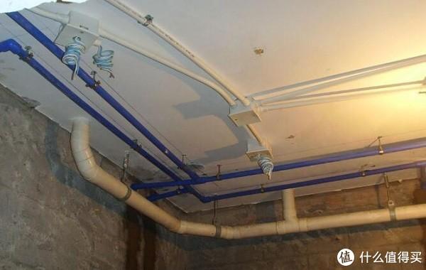 关于家装水电改造的这些错误做法,你都知道吗?