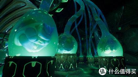 重返宝可梦:阿迪达斯neo宝可梦系列新款上架