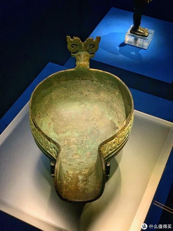 大英博物馆《百物看世界》上一期没来得及说的,其实是整个世界