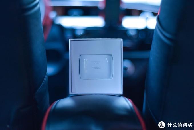 2019年不选择苹果AirPods的理由,魅族POP2真无线蓝牙耳机体验