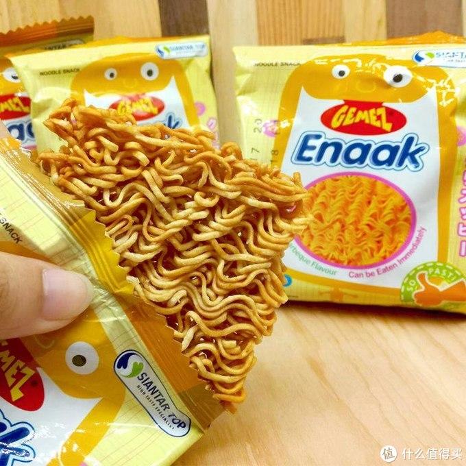 5款能带来幸福感的印尼零食及好价推荐