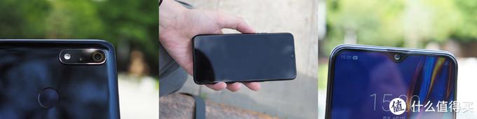 RealmeX 青春版(3Pro) 最便宜的骁龙710真千元机体验评测