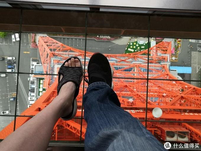 别再参团了好吗?日本东京横滨9日自由行干货分享,含前期准备,超详细
