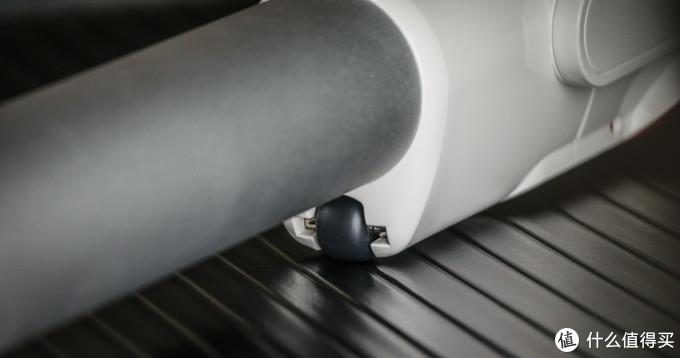 """""""能曲能伸""""家居清洁小能手--小狗T10 Mix无线手持吸尘器全面评测"""