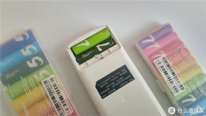 要问碱性电池行业内性价比高的非它莫属6.18期待一元购