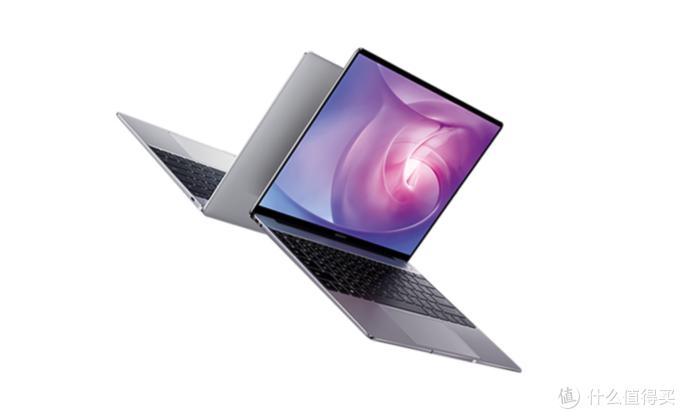 618购机宝典,便宜没好货?!——5000元以下轻薄笔记本电脑排雷除坑