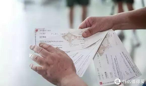 别哭,这份上影节冷门片单,送给没有抢到票的你!