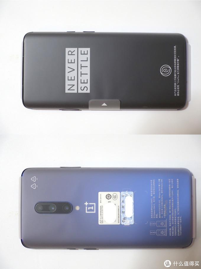 """手机届的""""超融合""""Super Star:一加7 Pro!"""