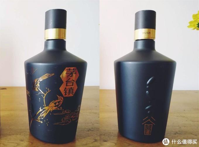 【谷小酒茅台镇1998】喝百元酱香 品千元经典