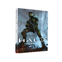 重返游戏:下一代Xbox或将在明早公布?预热视频暗藏玄机