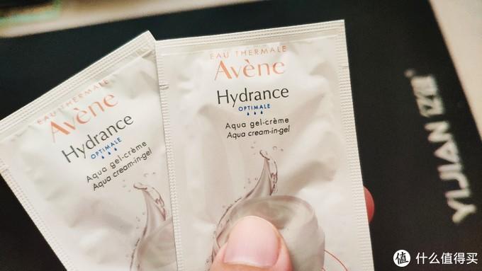 敏感肌请来看看这一单雅漾护肤品的晒单和部分使用体验吧