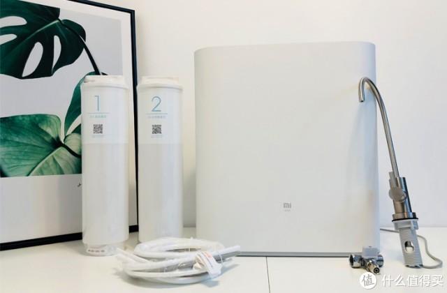 那些提升幸福感的家用电器——我的家庭心愿购物清单