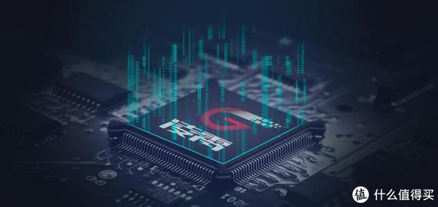 自研凌霄四核处理器,华为路由WS5200四核版开箱评测