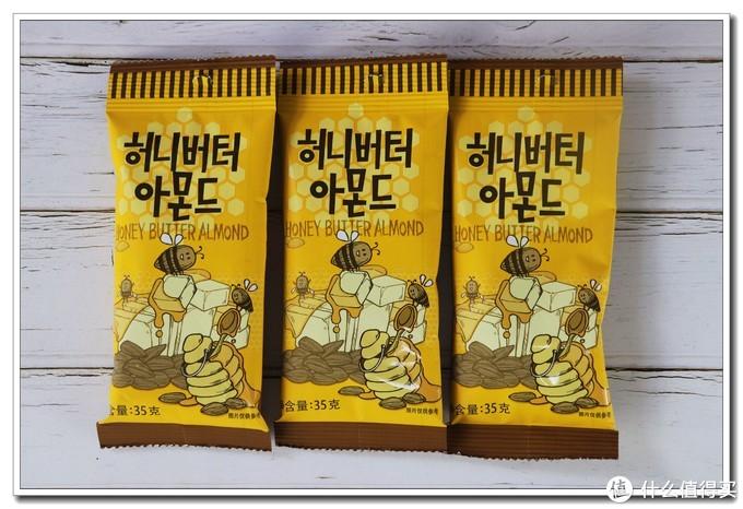 韩国人气必买零食大横评!这些零食好吃到吮爆手指头