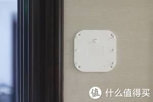 您的私人门卫——360可视门铃1C体验