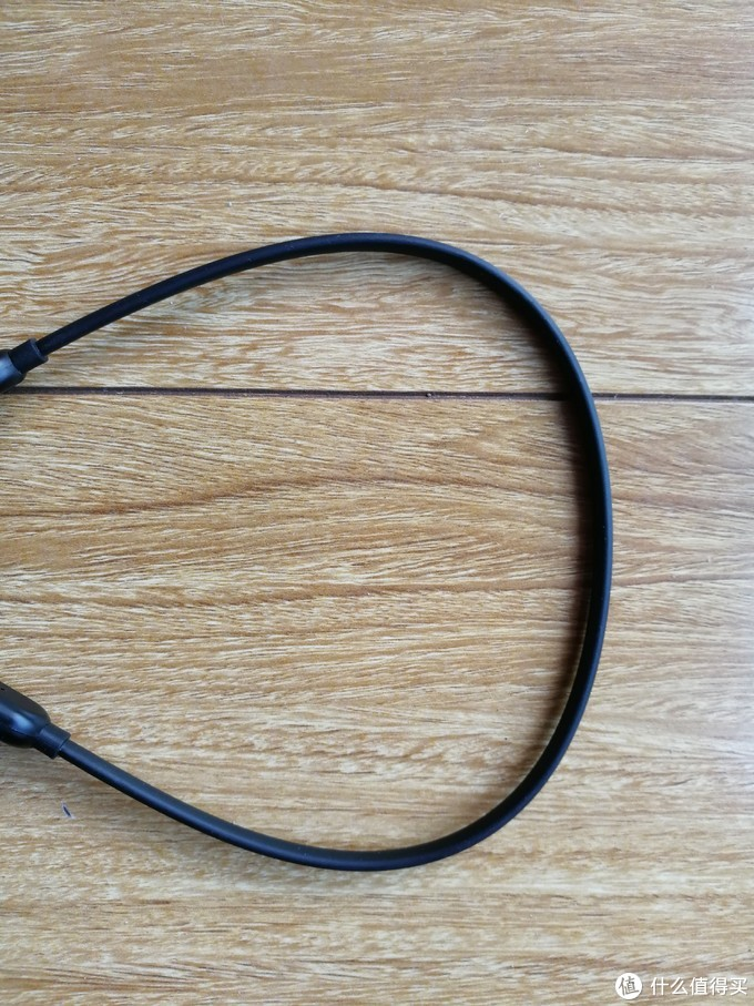 低价产品能买吗?纽曼 Newmine C6 颈挂式蓝牙耳机晒单