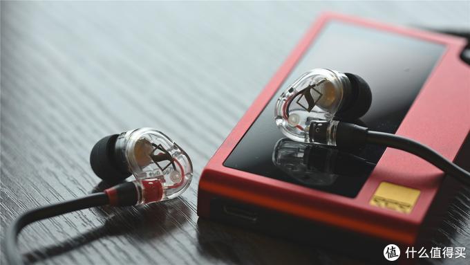 坚守单动圈的专业级耳机——简评森海塞尔监听入耳旗舰IE400Pro