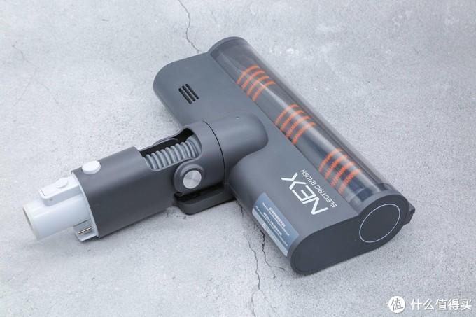 号称次时代能拳打戴森的吸尘器,真的存在吗?