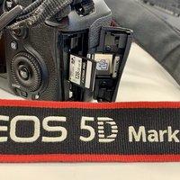 东芝N401高速SD卡使用总结(性能|读取)