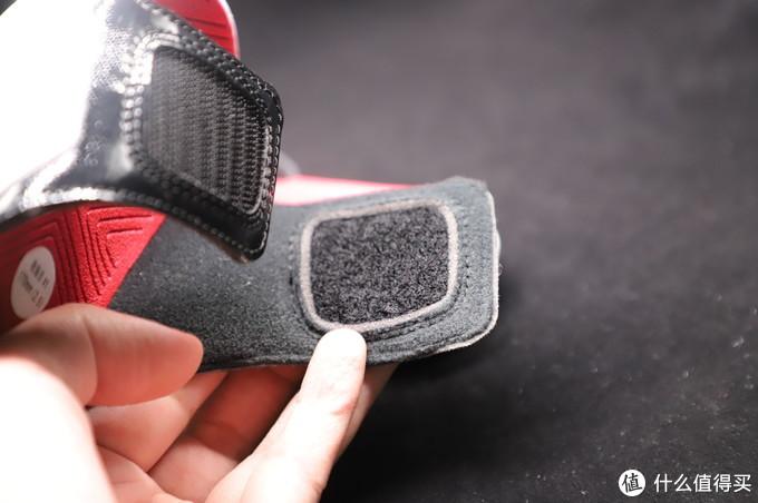 NIKE JORDAN HYDRO 7 便宜又凉爽的AJ亲子鞋