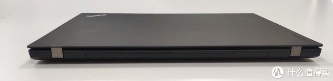 Thinkpad T480增加固态硬盘(SSD)小记