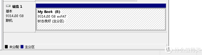 赶上一次神价不容易:WD My Book 10Tb移动硬盘免工具无损取盘