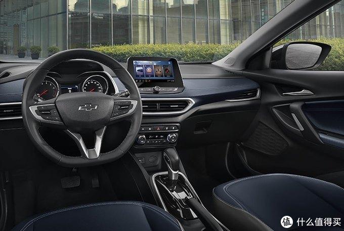一周汽车速报|丰田与多家车载电池厂商合作;福特因垄断遭罚款