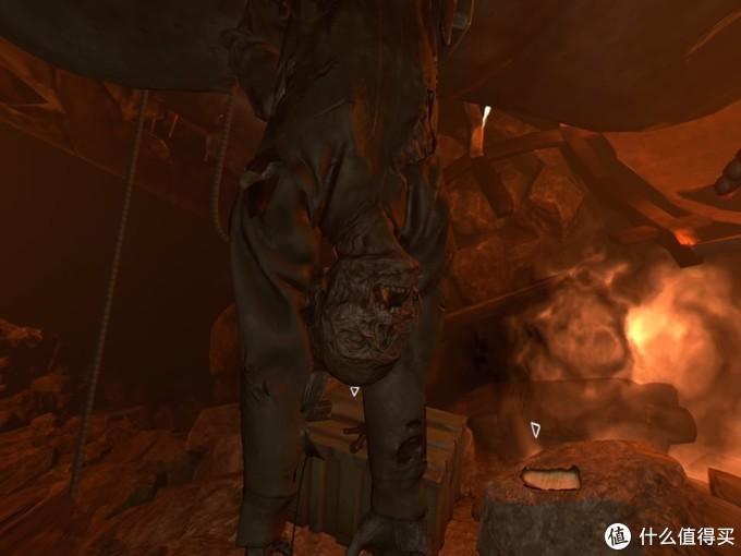 用PSVR玩国产恐怖游戏是种怎样的体验?PSVR+《除夕:双鱼玉佩》套装完全体验