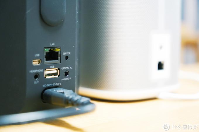 全能AirPlay 2音箱来踢馆,HomePod/Pulse FLEX 2i/Play:1 大对决
