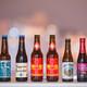 精酿啤酒 不一样的红啤,这个夏天的第一血琥珀拉格!