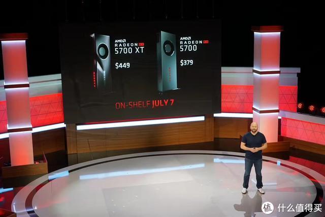 AMD 锐龙9 3950X处理器正式发布 16核心32线程