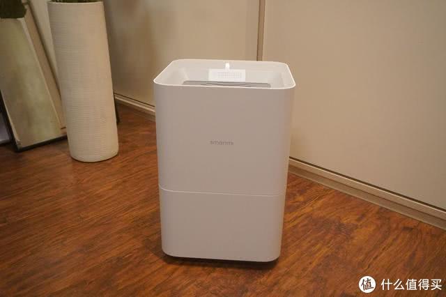 科普:夏天怎么使用加湿器 这个冷门的知识你知道吗?