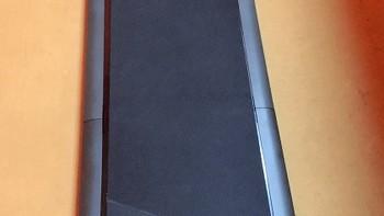 金史密斯WalkingPad走步机外观展示(速率|运作|灯组)