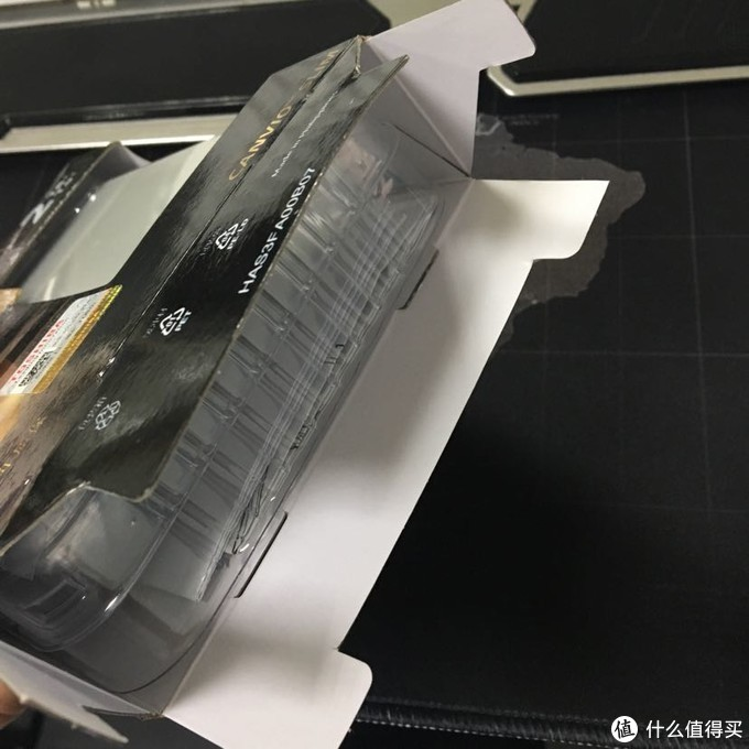 捡漏:2t容量1t价格,东芝 2TB USB3.0 移动硬盘
