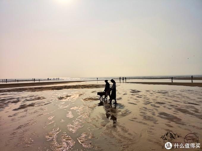 """北京周末自驾游:跟着""""后备箱营地""""去扎营"""