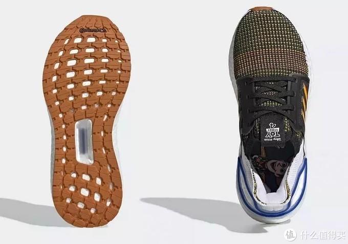 进入到Gap Year的鞋王,你还准备买吗?