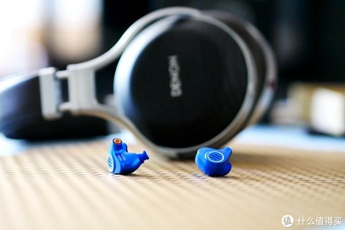 BGVP DMS7单元圈铁耳塞,难以置信的价格下,声音还是如此曼妙......