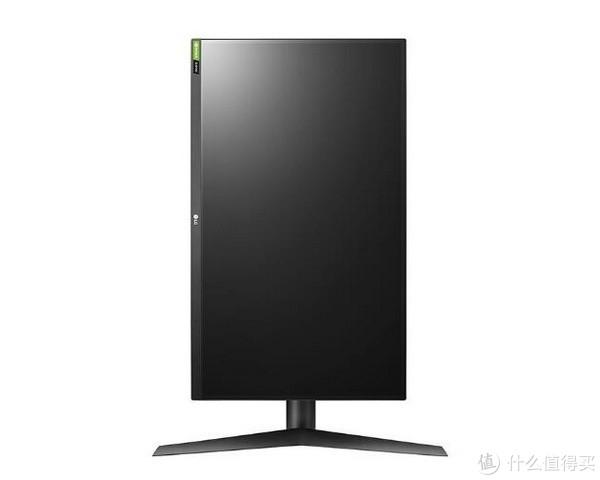 LG 发布 227GL850 电竞屏:160Hz高刷、1ms延迟、A/N卡通吃