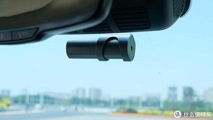 360、70迈、盯盯拍行车记录仪清晰度到底哪家强?唐DM实车PK评测