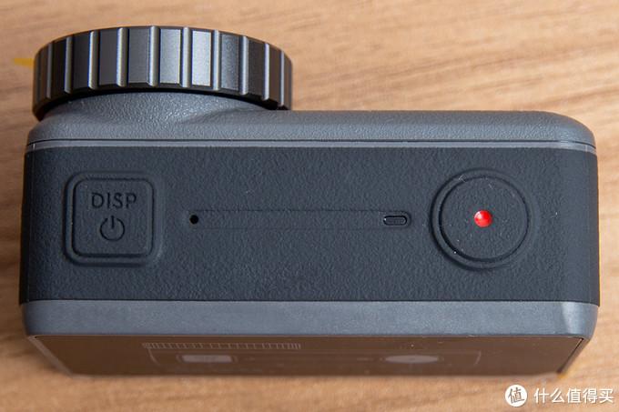 简直是vlog神器!DJI大疆Osmo Action运动相机体验报告