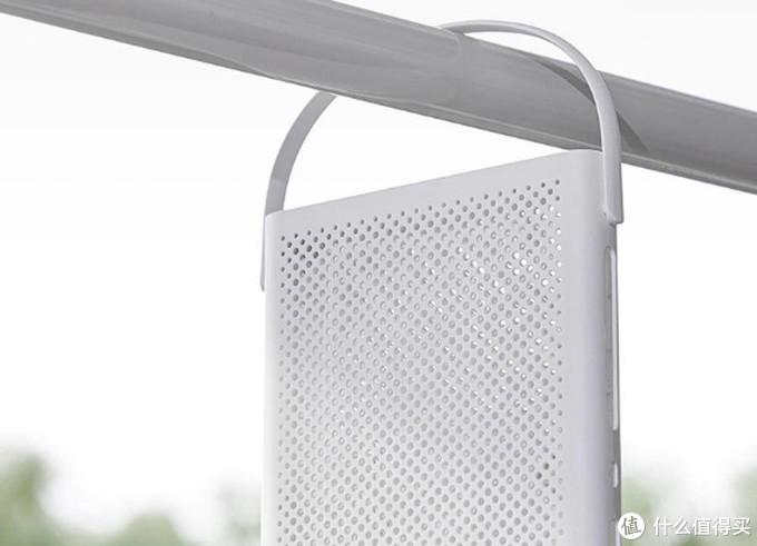 有品数码品类日,618活动紫米让你买个够,防蚊网+充电宝夏日出行必备