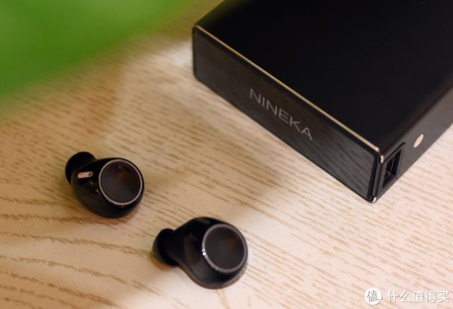 设计巧妙便捷,南卡N2一款可以为手机充电的真无线蓝牙耳机