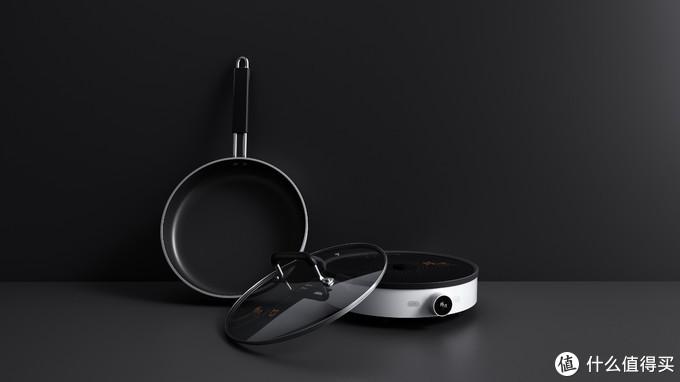 用智能化占据生活的每个角落,米家 发布 6款智能新品