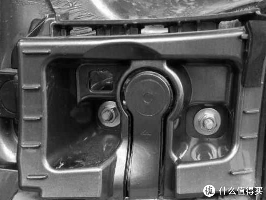 斯柯达野帝 加装原厂ops雷达 倒车影像以及德赛mib187b